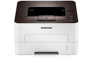 Samsung SL-M2626 Single Function Laser Printer Price in India