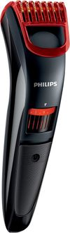 Philips QT4011 Trimmer Price in India