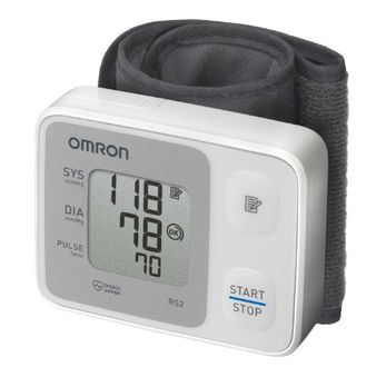 Omron HEM 6121 BP Monitor Price in India