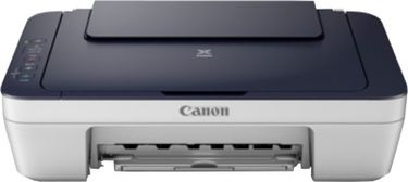 Canon Pixma E400 Printer Price in India