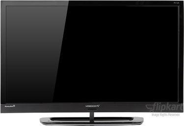 Videocon VJU32HH 32 inch HD Ready LED TV Price in India