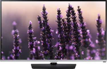 Samsung 40H5000 40 inch Full HD smart LED TV Price in India
