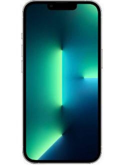 Apple iPhone 13 Pro 1TB Price in India