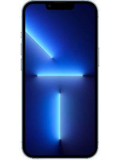 Apple iPhone 13 Pro 512GB Price in India