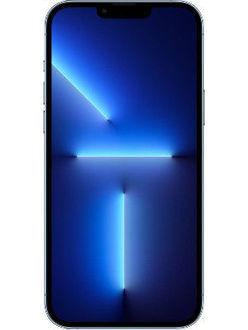 Apple iPhone 13 Pro Max 1TB Price in India