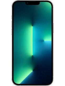 Apple iPhone 13 Pro Max 256GB Price in India