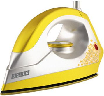 Usha El 3302 Iron Price in India
