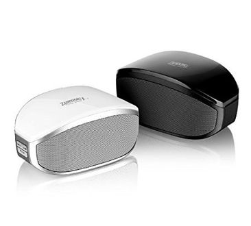 Zebronics ZEB-BT013 Bluetooth Speaker Price in India