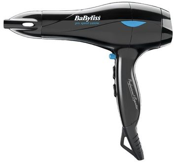 Babyliss Pro Speed 2200W BA-5541CU Hair Dryer Price in India