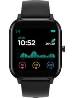 Pebble Pace Price in India
