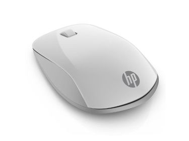 HP Z5000 Wireless Mouse Price in India