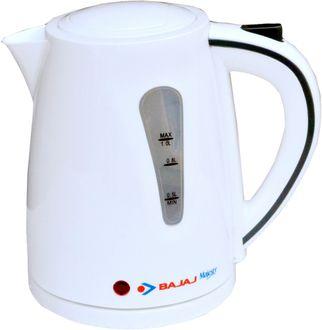 Bajaj KTX 7 1L Electric Kettle Price in India