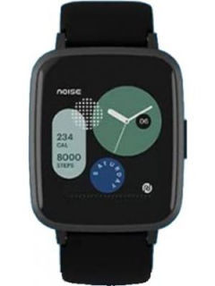 Noise ColorFit Pulse Price in India