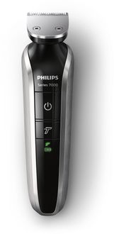 Philips QG3387/15 Trimmer Price in India