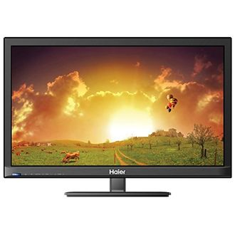 Haier LE24B600 24 inch HD Ready LED TV Price in India