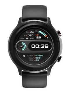 Noise NoiseFit Active Price in India