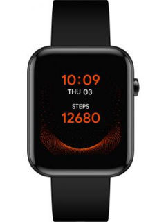 Mobvoi TicWatch GTH Price in India