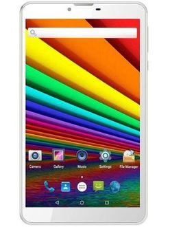 I Kall N9 2GB RAM Price in India