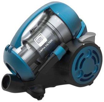 Black & Decker VM2825 2000W Bagless Cyclonic Vaccuum Cleaner Price in India