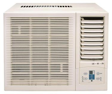Voltas 0.75 Ton 2 Star 102 PY window Air Conditioner Price in India