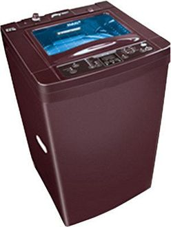 Godrej 6.5Kg Fully Automatic Top Load Washing Machine (GWF 650 FC) Price in India