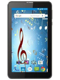 I Kall N9 Price in India