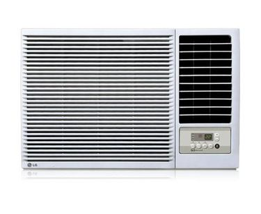 LG 1.5 Ton LWA5CP3F 3 Star Window Air Conditioner Price in India