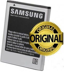 Samsung EB425161LU 1500mAh battery Price in India
