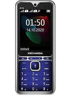 Kechao K113 2021 Price in India