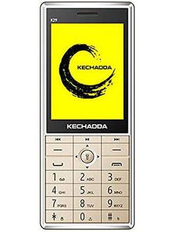 Kechao K29 Price in India