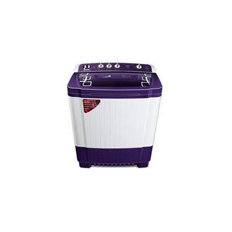 Videocon 8.5Kg Semi Automatic Top Load Washing Machine (Virat Ultima Plus VS85P18) Price in India