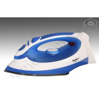 Skyline 5252 Steam Iron Price in India