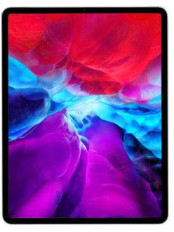Apple iPad Pro 12.9 2020 WiFi + Cellular 128GB Price in India