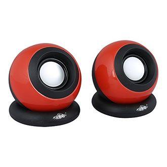 Ad-net SPR 503 Multimedia Modern Sound Speaker Price in India