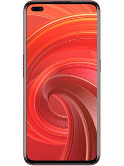 Realme X50 Pro 256GB Price in India