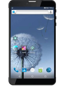 Smartbeats S706 Price in India