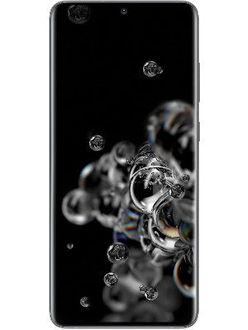 Samsung Galaxy S20 Ultra Price in India