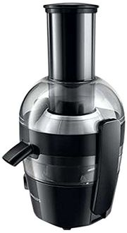 Philips HR-1855 700W Juice Extractor Price in India