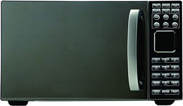 Signoracare 2511-CG Microwave Oven Price in India