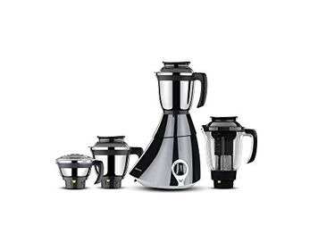 Butterfly Matchless 4 Jar 750W Juicer Mixer Grinder Price in India