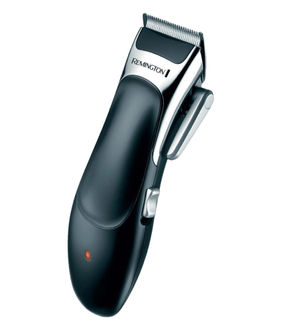 Remington HC363C Trimmer Price in India