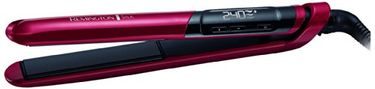 Remington S9600 Silk Hair Straightener Price in India