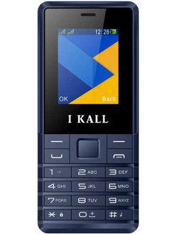 I Kall K22 New Price in India