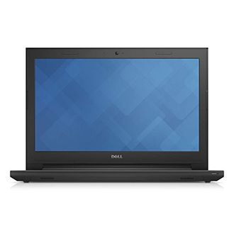 Dell Vostro 14 3445 Laptop Price in India