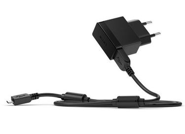 Sony EP881 Battery Charger Price in India