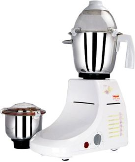 Jaipan Hotel King 1000W Mixer Grinder Price in India