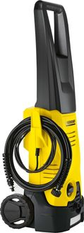 Karcher K2 Soccer Promotion Vacuum Cleaner Price in India