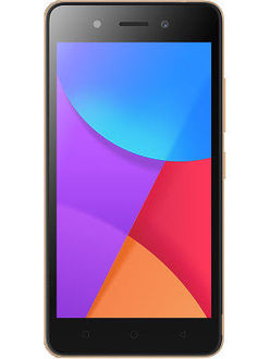 Itel A23 2019 Price in India