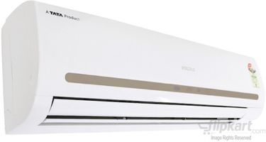 Voltas Classic 243CYi 2 Ton Split Air Conditioner Price in India
