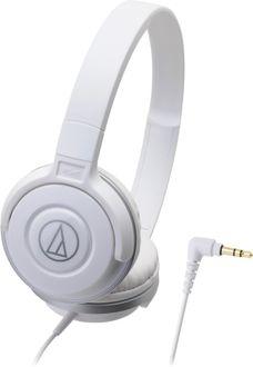 AudioTechnica ATH-S100 Headphone Price in India